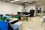 下城东新路创新中国服务式大办公室火爆招租 地址可注册