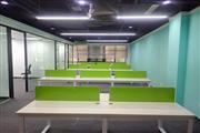 西湖区精装创业办公室出租 大面积特价 繁华商圈配套齐全
