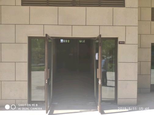 长安大学城临街商铺