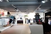望京富人区商业地段,商场内部店面转让个人