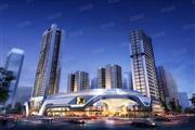 公明大型商业综合体天汇城
