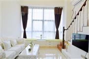 红谷滩CBD近万达广场双子塔公寓式酒店转让