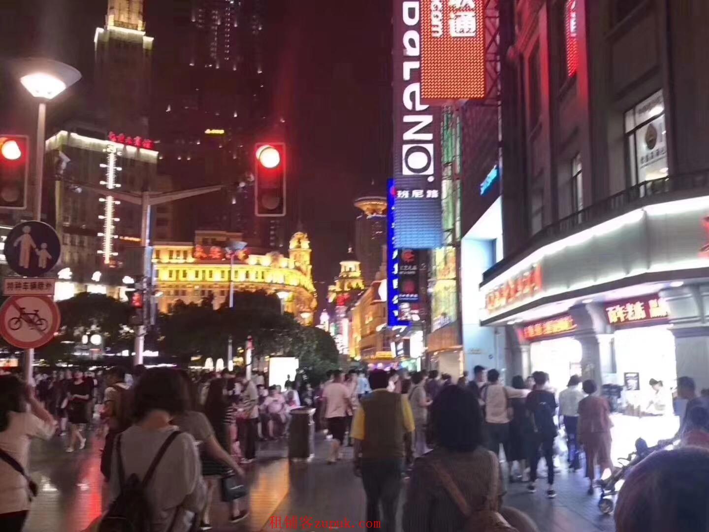 天河林和西地铁,办公大厦环绕,cbd集中,消费层次高