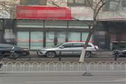 [文安路]95平快餐店出兑