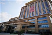 东莞区核心商业体招租足浴 浴场 或公寓类客户