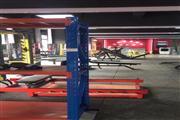 东城健身私教房转让,设备齐全,位置好价格可议,欢迎考察