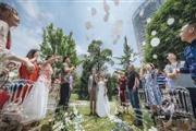 【业主移民急转】安华汇婚姻登记处连体靓铺,10米宽大门面
