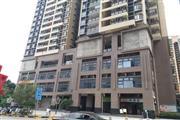 珠江新城板块