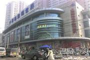 出租上海著名虬江路526号数码赛格市场旺铺