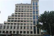 宫宵国际中心办公楼租赁1325平米