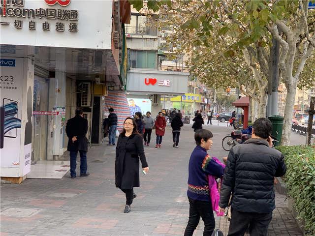 虹梅南路招租 轻重餐饮不限 沿街一楼24小时营业