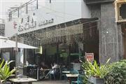 云岩区中大国际精装修餐饮店生意转让