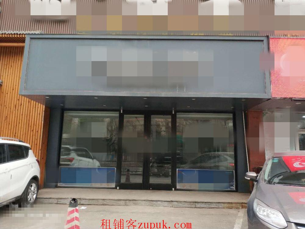 [文艺二小学]74平 直租 重点初中 小学 大型住宅区