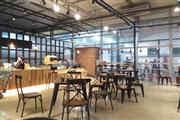 洪山区体育馆内奶茶饮品咖啡店转让