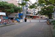 杨浦五角场财经大学临街门面转让