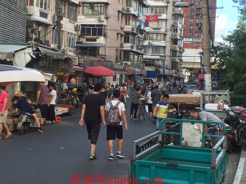 新塘核心地段商业广场沿街一楼旺铺招租餐饮,服装,休闲娱乐