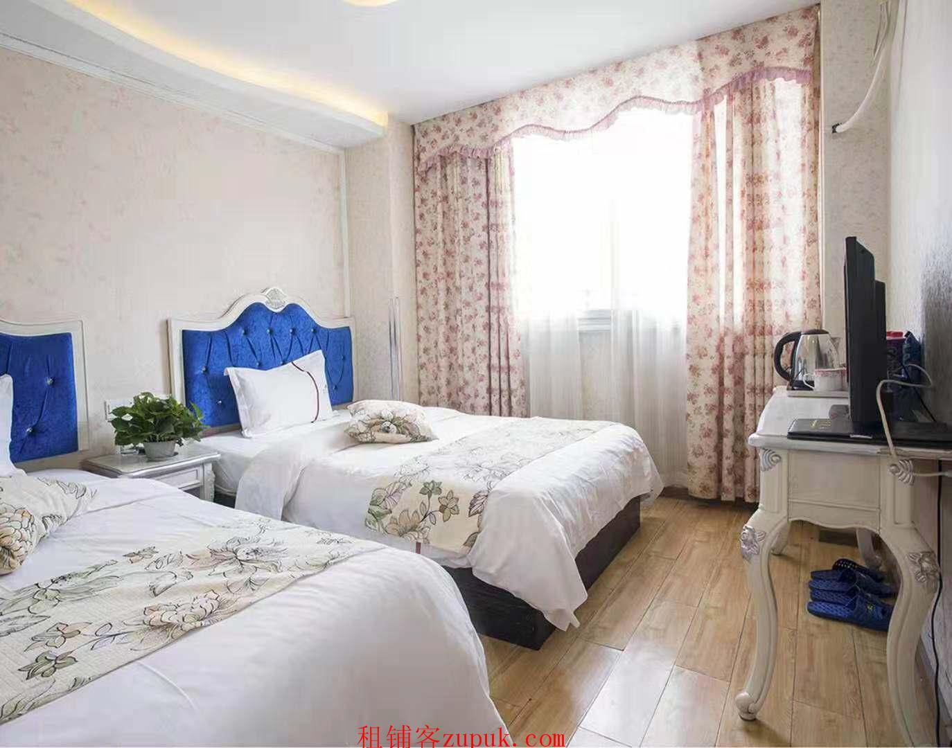 SDS个人 南坪万达 50个房间特美思酒店宾馆 急转