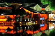 南京溧水大学城50平米沿街商铺出租
