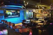 花果园中央商务区盈利酒吧生意转让