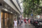 龙洞步行街,大学城电影院配套全天人流大,可明火餐饮档招租