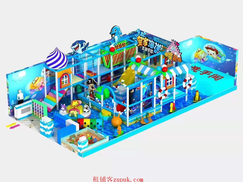 重庆万州区移民广场临街商铺110㎡出租/转让