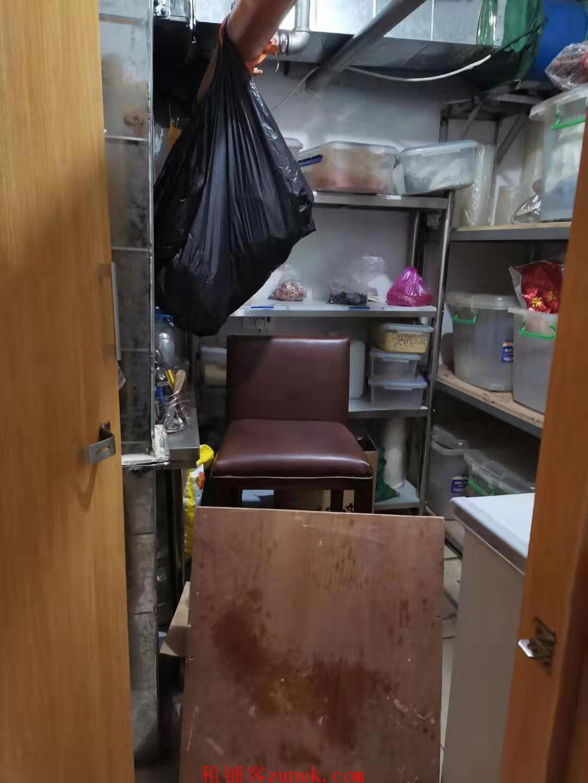 个人离开西安打骨折急转让曲江新区芙蓉西路底商(价格可面议)