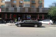 [富民南街]650平厂房直租,大小都有,交通便利