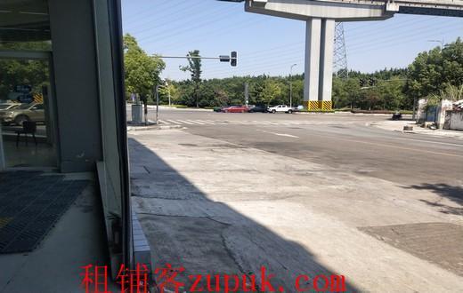 渝北区空港大道汽车美容维修转让