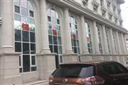 红桥区地铁站出口临街旺铺出租