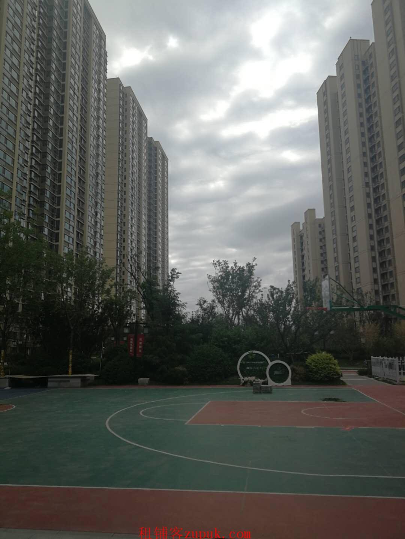 出售海信九麓府24层116平米新房住宅一套(抵债房)