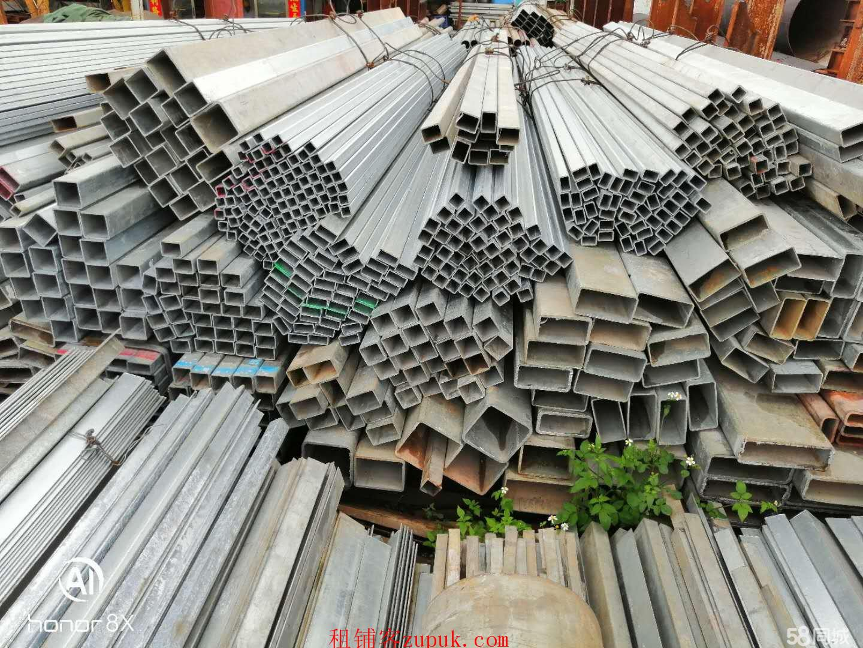 南沙区广珠东线旁大型二手钢材市场黄金店面出租,中介勿扰