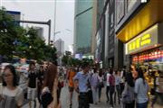 天河,车陂,街1楼一百平餐馆,可做快餐店,麻辣烫,炒菜饭好店