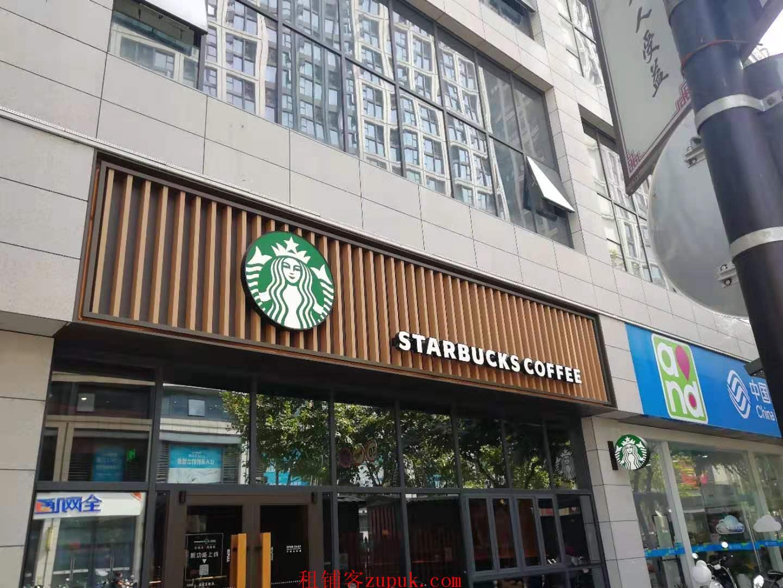 商场品牌调整800方场地可分割业态不限