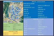 五华区 北市区和谐世纪200-7000平米业主直租 餐饮