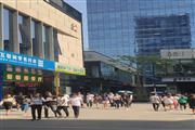 黄埔绿地重餐饮旺铺,万人写字楼,适合快餐,粉面,麻辣烫等!