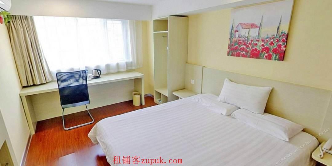 海南宾馆转让,三亚市中心宾馆转让,宾馆酒店转让