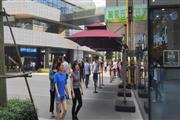 东晓路,街1楼小吃店生意好做,租金低,可各种餐饮
