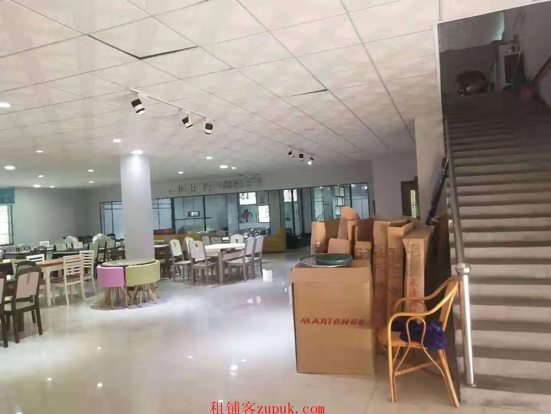 出租浏阳开元路国际家具城周边大型门店