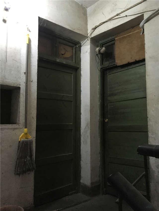 出租渝中区朝天门曹家巷8号7楼库房