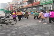 北京西城西二环 临街旺铺出租
