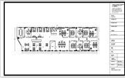 出租福州地铁2号线金屿站C出口商业街3号楼3层