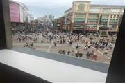 上城区定安路地铁口只要4999,客流量大,重餐饮执照齐全