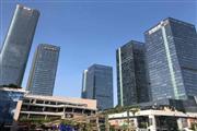 天利中央广场整层高层可商业经营可办公招租