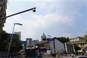 古墩路商业街,高端商务楼配套餐饮招租,业态不限,无转让费!