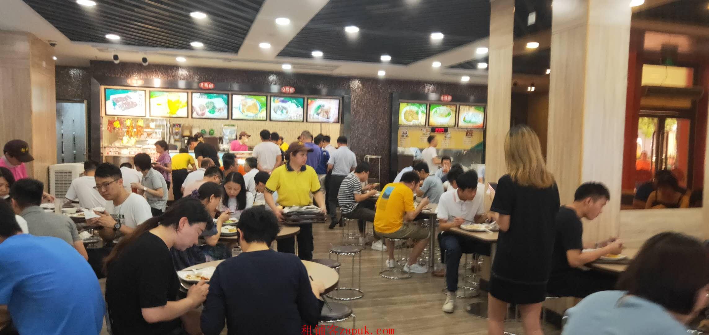 燕塘,粤垦路靠近喜市多便利店旁,小吃餐饮店租,招业态不限