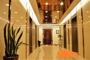 SDS个人 时代天街 7年酒店老店 因项目发展转让
