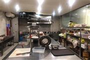 旺铺转让、主要运营各种炒菜火锅,夜宵洛锅烧烤,所有配件齐全