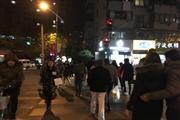 七宝大型酒吧 商场 俱乐部配套 沿街旺铺招租 可分割业态不限