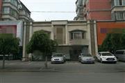 [于洪广场]400平居民中心帯院超大门脸门市直租无兑费