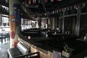 宝山万达火爆一条街,260平商铺,招租重餐饮,火锅,行业不限